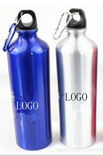 25 Oz Sport Bottle