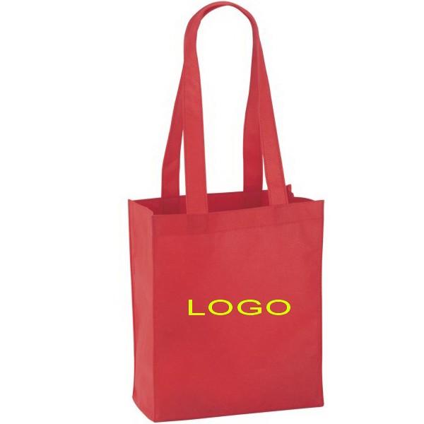 non-wovenTote Bag