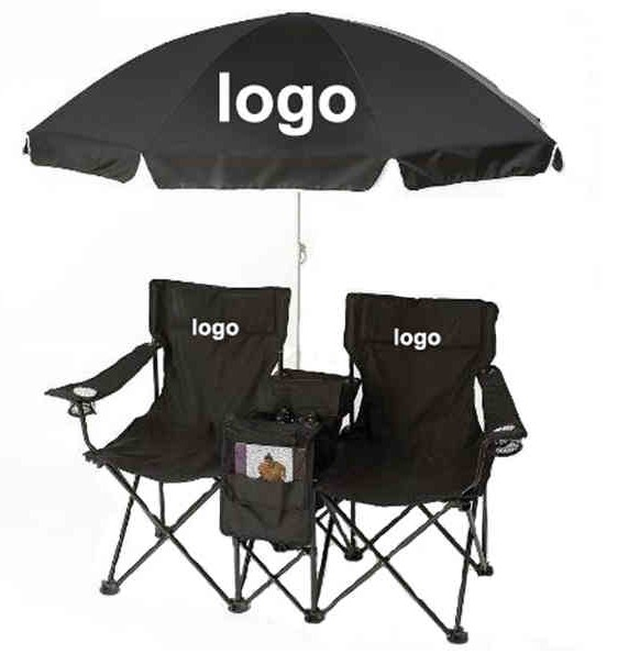 beach chair sets