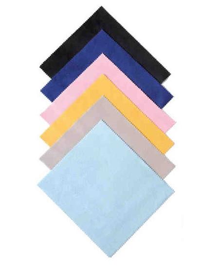 Micro-fiber glass cloth