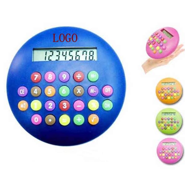 Hamburger Calculator