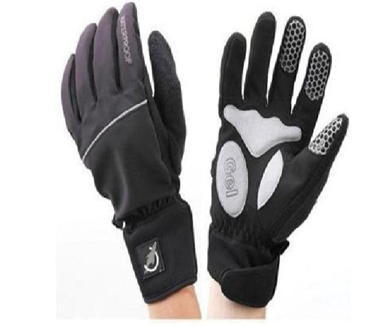Outdoor neoprene waterproof gloves