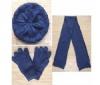 Personalized Cap/Glove/Shawl