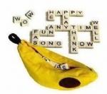 banana scrabble