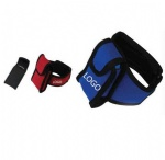 Sport Armband Phone Holder