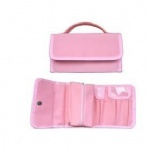 Fashion cosmetic bag