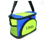 Ice bag / cooler bag