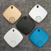 Tile and beagle app (bluetooth tracker)