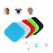 Tile and beagle app (bluetooth tracker)