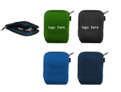 Neoprene Storage Case