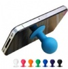 Silicone Phone Holder